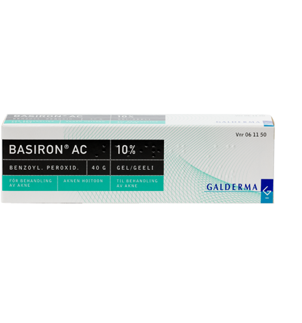 product-basiron-10-pack